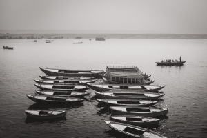 15 Boats