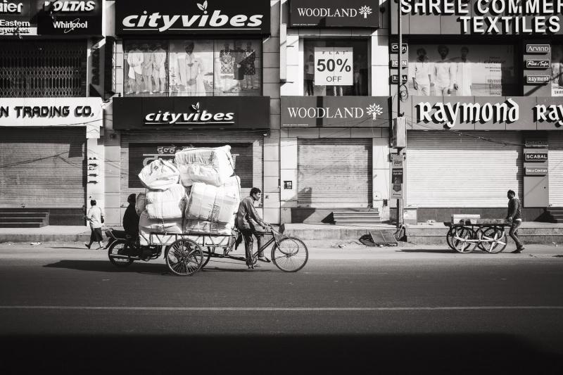 City-Vibes