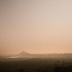 Shah-Jahans-Last-View