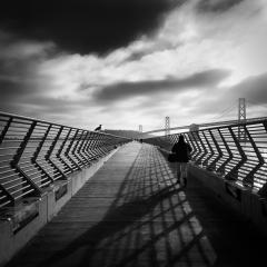 Little Bay Bridge