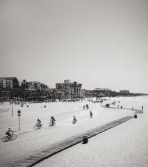 Santa Monica Cycle