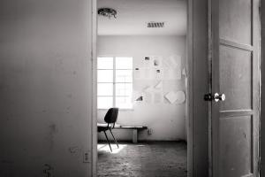 AbandonedMotel