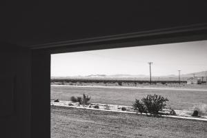MotelDoorway